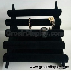 Display Gelang 3 Sap Bongkar Pasang SUPER